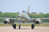 DSC_8936 (Tim Beach) Tags: 2017 barksdale defenders liberty air show b52 b52h blue angels b29 b17 b25 e4 jet bomber strategic airplane aircraft