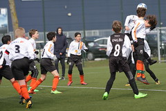 "HBC Voetbal • <a style=""font-size:0.8em;"" href=""http://www.flickr.com/photos/151401055@N04/39106502100/"" target=""_blank"">View on Flickr</a>"