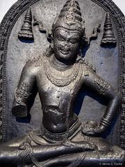 P3100293.jpg (marius.vochin) Tags: relief india london britishmuseum museum indoor england unitedkingdom gb