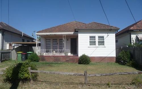 180 Gascoigne Rd, Yagoona NSW 2199