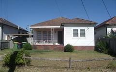180 Gascoigne Road, Yagoona NSW