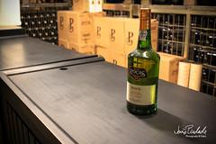 IMG_4572 (jpiedade19) Tags: wines portugal porto travel tourism drinks foods