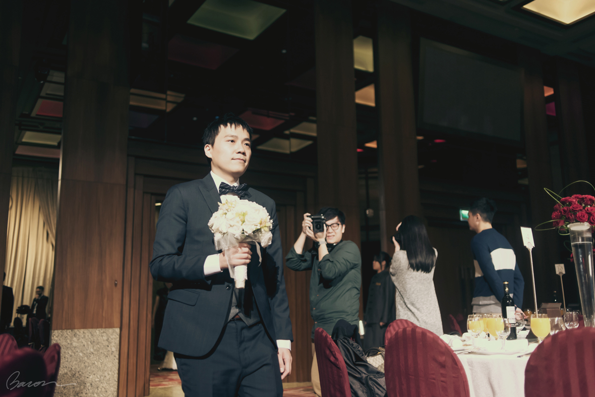 Color_142,一巧國際攝影團隊, 婚禮紀錄, 婚攝, 婚禮攝影, 婚攝培根,香格里拉台北遠東國際大飯店, 遠企
