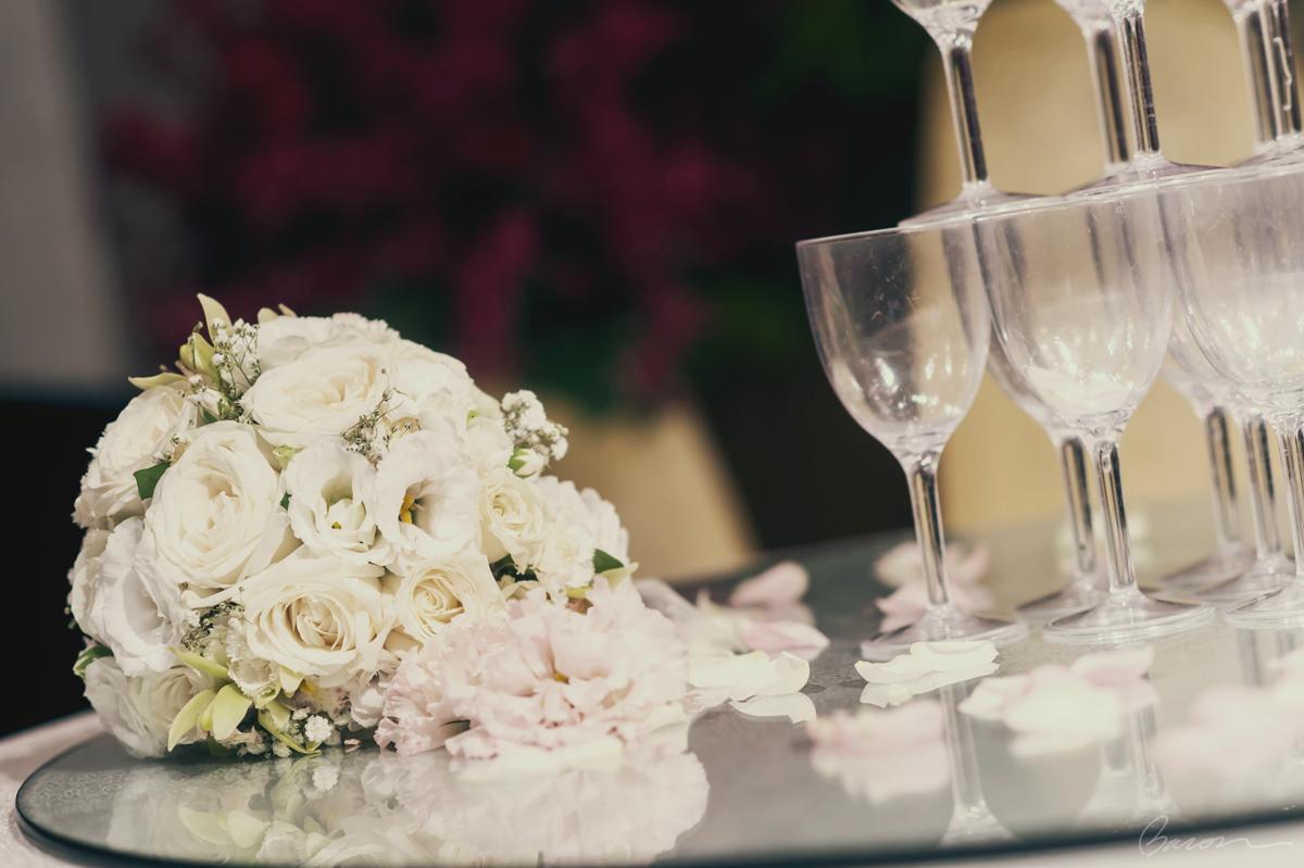 Color_159,一巧國際攝影團隊, 婚禮紀錄, 婚攝, 婚禮攝影, 婚攝培根,香格里拉台北遠東國際大飯店, 遠企