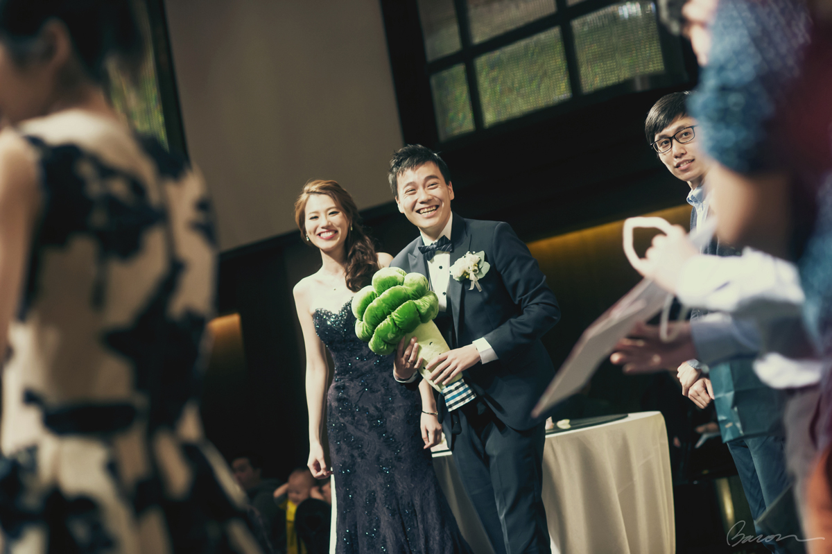 Color_248,一巧國際攝影團隊, 婚禮紀錄, 婚攝, 婚禮攝影, 婚攝培根,香格里拉台北遠東國際大飯店, 遠企