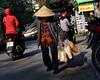Hanoi Old Quarter (minus6 (tuan)) Tags: minus6 d810 50mm hanoi hanoioldquarter mts