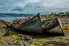 Isle of Mull | Schiffswracks bei Salen (AnBind) Tags: grosbritanien unitedkingdom scottland 2017 ereignisse gb schottland september urlaub