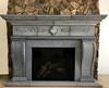 Royal Beluga | Antique Copper Fieldstone (Buechel Stone) Tags: stoneveneer fireplace hearth mantel naturalstone buildingstone cutstone