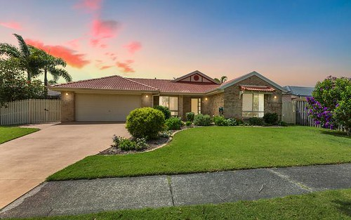 4 Firestone Dr, Banora Point NSW 2486