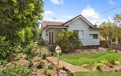 9 Bouvardia Street, Asquith NSW