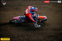 Motocross_1F_MM_AOR0308