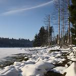 Harz-Oderbrueck_e-m10_1012074111 thumbnail