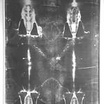 Replica of Shroud of Turin thumbnail