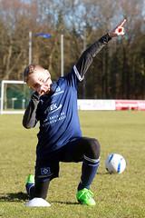 Feriencamp Welle 20.03.18 - z (29) (HSV-Fußballschule) Tags: hsv fussballschule feriencamp welle vom 1903 bis 23032018