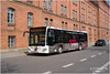 Stadtbus Ingolstadt 1506 (stephan1mertens) Tags: 1506 evobuso530c2 invgingolstadt stadtbusingolstadtgmbh ingolstadt bayern deutschland de