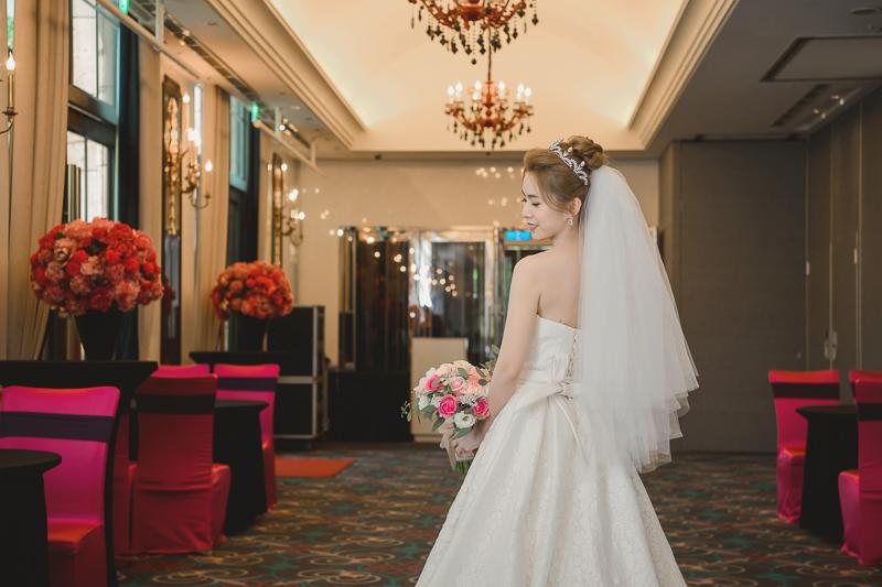 婚攝,維多麗亞戶外婚禮,維多麗亞婚宴,維多麗亞婚攝,半生不熟蘋果誌,婚攝推薦,Alba sposa,VVK婚紗,MSC_0048