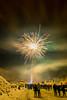 DSC_0163 (christerhamre1) Tags: bergen arna hordaland vestlandet norge norway iamnordic nikon nikond5300 d5300 sigma sigma1020 raketter fyrverkeri fireworks cosmos cosmosfyrverkeri norway2day mittvestland mittnorge stars demoskyting2017