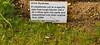 8 Limestones by Ulrich Rückriem [ It Is Not A Ventilation System ]-138012 (infomatique) Tags: 8limestones ulrichrückriem immma irishmuseumofmodernart publicart modernart blocks limestone williammurphy infomatique fotonique excellentstreetimagescom