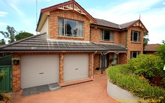 6 Ironbark Road, Muswellbrook NSW