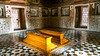 inside Itimad-ud-daulah | Agra (eyenamic) Tags: itimaduddaula tomb mausoleum agra mughals uttarpradesh architecture cenotaph historical india heritage