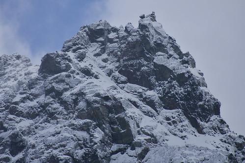 chile-patagonia-aysen-cerro-castillo-mountain-study-8