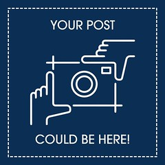 Are you one of our many satisfied customers? We would love to feature you on our Instagram and Facebook accounts! Simply email a cool picture of your stamp or seal in use to artdept@acornsales.com and include your social media handle. We can't wait to hea (acorn_s79) Tags: acorn richmond rva sales company inc
