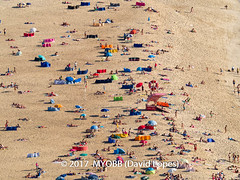 Portugal 2017-9021246 (myobb (David Lopes)) Tags: 2017 adobestock allrightsreserved atlanticocean europe nazare portugal aerialview beach beachumbrella copyrighted day daylight enjoyment highangleview leisureactivity lifebuoy lifeguard lifeguardtower ocean outdoors rescuebuoy ringbuoy sand sea sunbathing swimming tourism touristattraction traveldestination umbrella vacation watersedge ©2017davidlopes