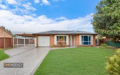 26 Palomino Road, Emu Heights NSW