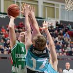unics_astana_ubl_vtb_ (11)