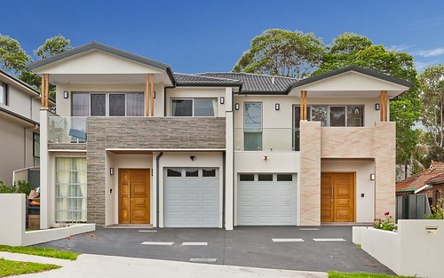 30 Valley Rd, Epping NSW 2121