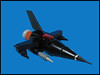 The Black Mamba (Karf Oohlu) Tags: lego moc microscale microspacetopia series18 scifi fighter