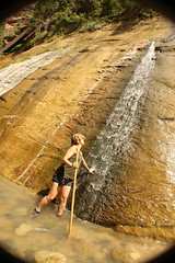 IMG_3644 (Egypt Aimeé) Tags: narrows zion national park canyons pueblos utah arizona