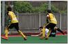 Hockey - 14 (Jose Juan Gurrutxaga) Tags: file:md5sum=5d83aef03a0c3a134f625777c8e6012d file:sha1sig=fa0b4125aa7f165716560c12da0ad784ed7088c1 hockey hierba field belar atletico atleticoss atletic terrassa