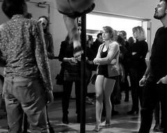 Pole Dancers ¬ 0311 (Lieven SOETE) Tags: young junge joven jeune jóvenes jovem feminine 女士 weiblich féminine femminile mulheres lady woman female vrouw frau femme mujer mulher donna жена γυναίκα девушка девушки женщина краснодар krasnodar body corpo cuerpo corps körper tänzer dancer danseuse tänzerin balerina ballerina bailarina ballerine danzatrice dançarina sensual sensuality sensuel sensuale sensualidade temptation sensualita seductive seduction pole paaldans kutup dansı полюсный танец