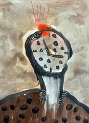 (eduart lanuza) Tags: eduartlanuza artist pintura paintings arte art modern acuarela figurativo mixedmedia eduardo lanuza contemporani contemporary painting eduardolanuza peinture watercolor acrylic