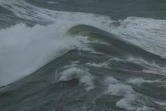 IMG_8675 (monika.carrie) Tags: monikacarrie scotland aberdeen waves stormy