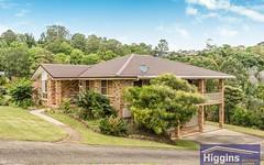 30 Trinity Drive, Goonellabah NSW