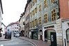 Annecy in French Alps (bukharov) Tags: annecy france hautesavoie alps frenchalps winter