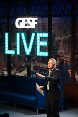 GESF Live! | GESF 2018 (#GESF Photos are available rights free.) Tags: gesflive globaleducationskillsforum2018 globaleducationskillsforum varkeyfoundation atlantis thepalm dubai gesf2018 gesf globalteacherprize 1millionaward changinglivesthrougheducation