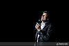 Gianni Morandi Live @ Palaflorio di Bari 19-03-2018 (Francesco Sciolti Stage Photography) Tags: gianni morandi live palaflorio bari francesco sciolti amore autore tour livemusic music italia italiana musica photos photo foto immagini gallery photogallery video grazie perchè perche caruso cover lucio dalla