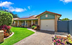 2/2 Cabernet Court, Tweed Heads South NSW