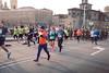 2018-03-18 09.07.25-2 (Atrapa tu foto) Tags: 2018 españa mediamaraton saragossa spain zaragoza calle carrera city ciudad corredores gente people race runners running street aragon es