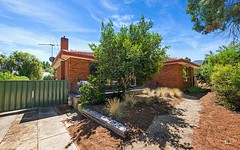 6 Skeats Street, Hackett ACT