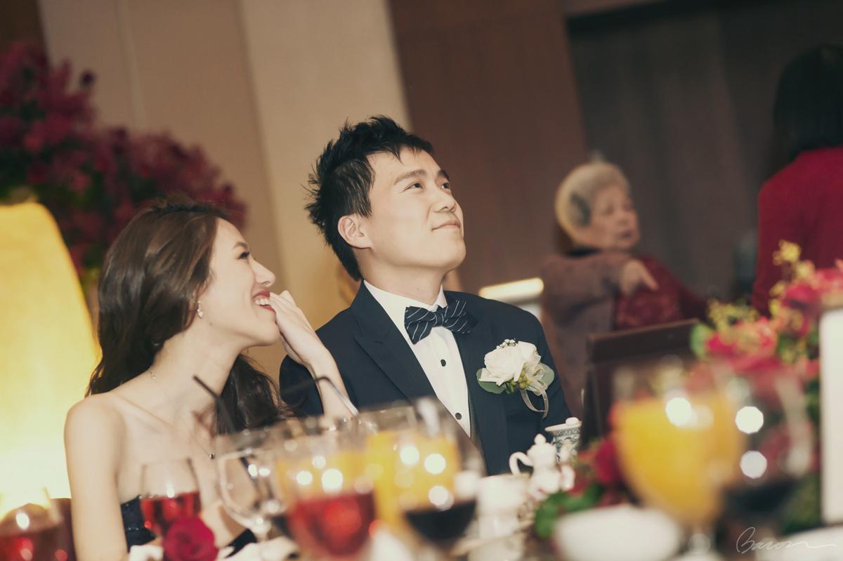 Color_263,一巧國際攝影團隊, 婚禮紀錄, 婚攝, 婚禮攝影, 婚攝培根,香格里拉台北遠東國際大飯店, 遠企