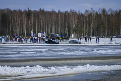 DSC_6151 (andrey.salikov) Tags: 180550mmf3556 balticwinterdriftcup2018 magnifique medemapurvsmarupe nikond60 atmosphere atrevida balticlights beautiful buenisima city colour colourfulplaces dreamscene europe fantastic fantasticcolors fantasticplaces foto free goodatmosphere gorgeous harmonyday2017 harmonyvision impressive latvia latvija lettland lettonia light lovely mood moodshot nice niceday niceimage niceplace ottimo peacefulmind photo places relaxart riga scenery sensual sensualstreet streetlight stunning superbshots tourism travel trip wonderful отпуск туризм medema purvs marupe