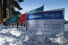 IMG_3469 - Copy (Special Olympics Northern California) Tags: 2018 southlaketahoe polarplunge banners