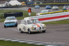 IMG_2839 (Malc Attrill) Tags: goodwood cars classic vintage track racing circuit 76mm membersmeeting