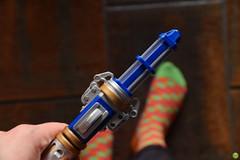 Happy socks (petrOlly) Tags: europe europa germany deutschland object objects drwho
