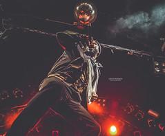 Aristoteles (https://www.facebook.com/cactusfoto) Tags: metal rock premiereguitar drums guitar live music livephotography liveconcertphotography concert concertphoto concertphotography concertlife photo photography photobyme musicphotography musicphoto musician musicphotographer stage denisalic denis alic aristoteles hopsin hiphop hip hop rap portrait