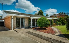 5 Newry Island Drive, Urunga NSW